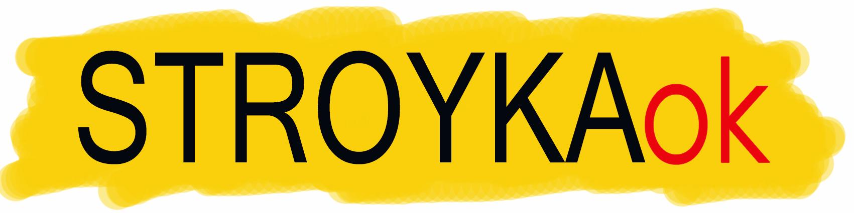 StroykaOK